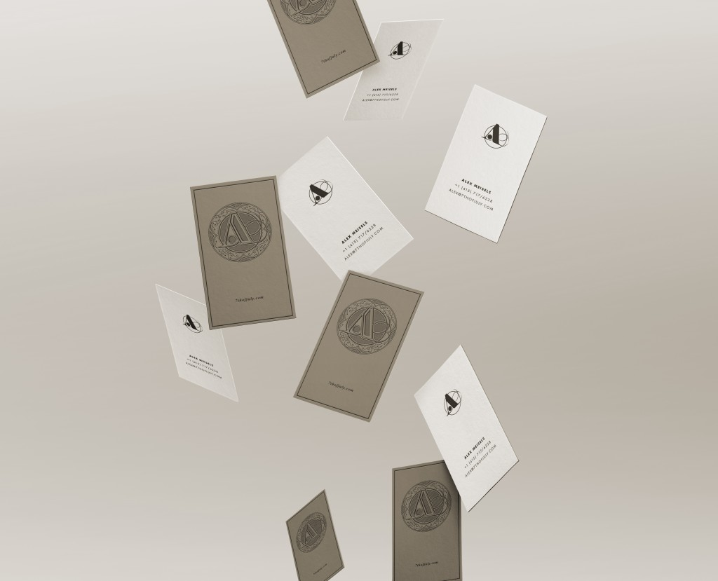 A_Businesscards