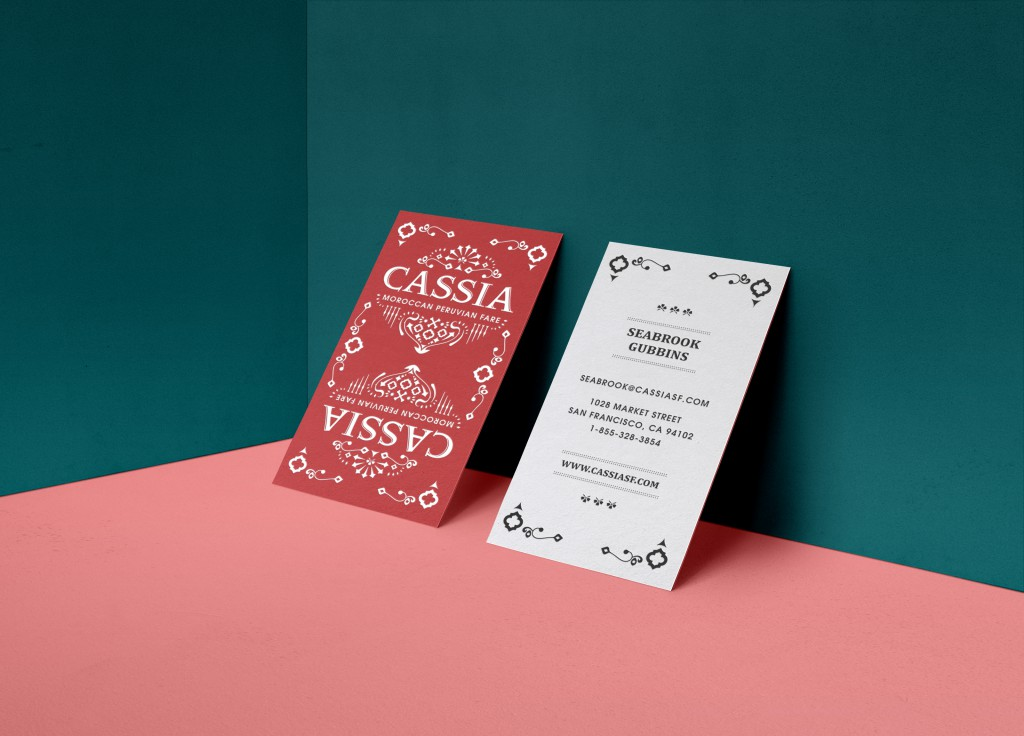 Cassia_Businesscards